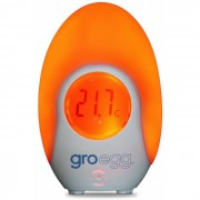 GRO Company Термометр GRO Company Комнатный GroEGG