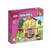 Семейна къща LEGO® Juniors 10686