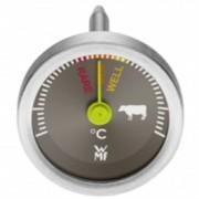 Termometru pentru Steak Scala