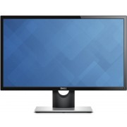 "DELL 23.8"" SE2416H IPS LED monitor"