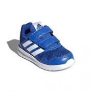 Pantofi sport copii adidas Performance Altarun CQ0028