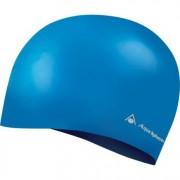 Aqua Sphere classic jr.
