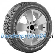 BF Goodrich g-Force Winter 2 ( 195/50 R15 82H )