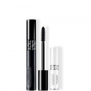 Christian Dior Diorshow PUMP 'N' VOLUME Cofanetto Mascara 090 Black Pump + Mini Maximiser 3D