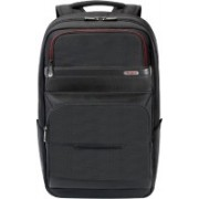 Targus TBB575-70 15.6 L Laptop Backpack(Black)