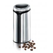Rasnita cafea Trisa Macinino Caffe 150W 60g inox