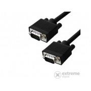 Roline VGA Quality kabel 15M/M. 20m