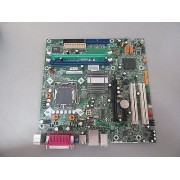 Kit PLaca de baza - Lenovo 8982, model 43c3503 rev:OT, procesor pentium D 3.00 Ghz, ram 2gb