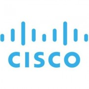 CISCO Catalyst 1000 48-Port Gigabit data-only 4 x 1G SFP Uplinks LAN Base