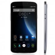 DOOGEE X6 pro MTK6735 Quad-Core Android 5.1 4G Telefono - Blanco