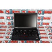 Laptop Lenovo ThinkPad Edge E320 13.3 Inch i3-2350M 2.30GHz RAM 4GB HDD 320 GB HDMI Web Cam