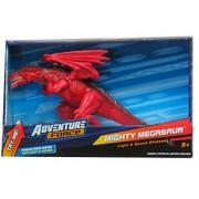 Mighty Megasaur MINI 8 Inch Dragon Lights & Sounds Dinosaurs