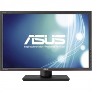 LED-Monitor 61.2 cm (24.1 Zoll) Asus PA249Q 1920 x 1200 Pixel 16:10 6 ms DisplayPort, DVI, HDMI™, USB AH-IPS LED
