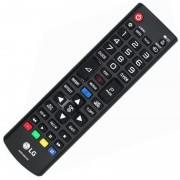 LG gyári távirányító (AKB75055702 )