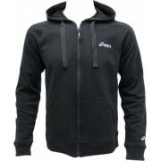 Asics Full Zip Hoodie 429941-0738