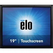 elo Touch Solution Dotykový monitor 48.3 cm (19 palec) elo Touch Solution 1990L rev. B N/A 5:4 5 ms HDMI™, VGA, DisplayPort