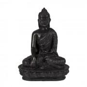 Statueta os Buddha