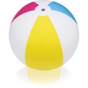 Надуваема топка 12234