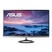 "Monitor IPS, ASUS 27"", MZ27AQ, 5ms, 100Mln:1, HDMI/DP, WQHD"