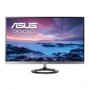 """Monitor IPS, ASUS 27"""", MZ27AQ, 5ms, 100Mln:1, HDMI/DP, WQHD 2560x1440"""