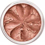 Lily Lolo Colorete Mineral Rosy Apple
