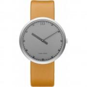 Danish Design IQ29Q1212 мъжки часовник