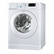 Indesit BWE 71283X W IT
