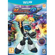 Deep Silver Mighty No.9