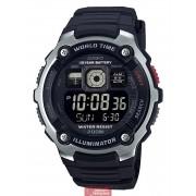 ceas Casio AE-2000W-1B