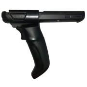 Pistol grip terminal mobil Datalogic MEMOR10