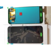 Ecran Display Samsung Galaxy E5 E500 Negru