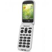 Doro gsm »6050«
