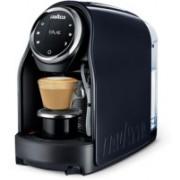 Lavazza coffee_maker 6 Cups Coffee Maker(Black)