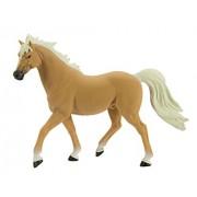 Safari Ltd Winner's Circle Collectibles Palomino Mustang Stallion