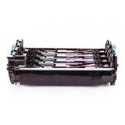 Neutral passend für OKI 44494202 Drum Kit, 20.000 Seiten für C 310 DN/330 DN/510 DN/530 DN/MC 351 DN/361 DN/561 DN für C 310 DN
