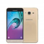 Samsung Galaxy J3 (2016) 8 Gb Dual Sim Dorado (Sunrise Gold) Libre
