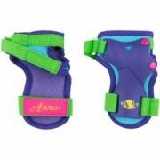 Set Protectie incheietura Frozen Seven SV9029 B3302634