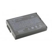 Acumulator Acer Travelmate 520 Series gri