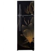 LG GL-T402RTMN 360 L Frost Free Double Door Refrigerator