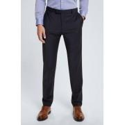 Strellson Pantalon Mercer, navy taille: 50