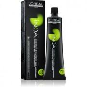 L'Oréal Professionnel Inoa ODS2 culoare par culoare 1 60 ml
