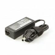 HP Pavilion dv7-6056eo Premium laptop adapter
