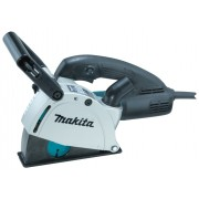 Makita SG1251J Wall Chaser Concrete Cutter