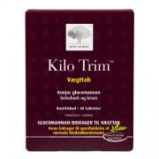New Nordic Healthcare Kilo Trim (45 tabletter)