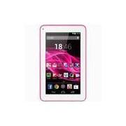 Tablet Multilaser M7s 7 Polegadas 8gb Wi-fi Quadcore 2 Cameras - Nb186 Bivolt Bivolt