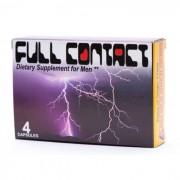 Full Contact - 4db