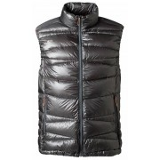 Yeti Cavoc Ultralight Down Vest Men