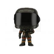 FORTNITE Figura FUNKO Pop Games Fortnite S1A Dark Voyager