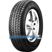 Bridgestone Blizzak LM-25 4x4 RFT ( 255/50 R19 107V XL , runflat, * )
