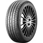 Continental ContiSportContact™ 3 235/50ZR17 96Y FR N2